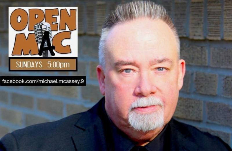 BWW Feature: Karen Mason and Marty Thomas Added To VTV Guide Listings Week of July 1, 2020