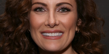 VIDEO: Watch Laura Benanti & Friends on STARS IN THE HOUSE
