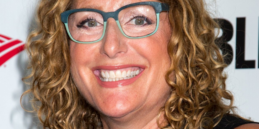 VIDEO: Watch Judy Gold and Friends on STARS IN THE HOUSE- Live Now!