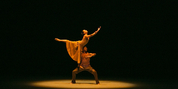 Lincoln Center at Home Presents New York City Ballet, American Ballet Theatre & More for Dance Week