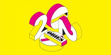 Cole Escola Will Host Obie Awards Ceremony- Set for June 4