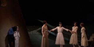 VIDEO: Stream The Royal Ballet's Full Production of ANASTASIA