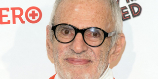 Breaking: Playwright, Author & Activist Larry Kramer Dies at 84