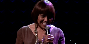On This Day, May 27- Happy Birthday, Dee Dee Bridgewater!