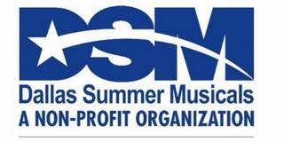 Dallas Summer Musicals Announces Cancellation of ESCAPE TO MARGARITAVILLE