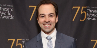 VIDEO: Watch Rob McClure, Anneliese van der Pol & More on STARS IN THE HOUSE