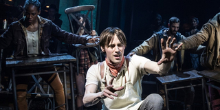 BroadwaySF to Present HADESTOWN, TO KILL A MOCKINGBIRD, THE PROM and More in 2021 Season