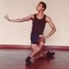 VIDEO: Cape Town City Ballet Dancers Perform At-Home 'Lockdown Waltz'