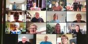 Shumka Announces Virtual Classes For Seniors & Adults