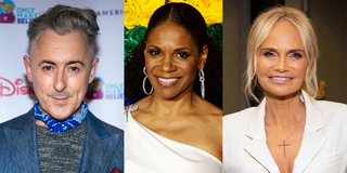 65th Annual Drama Desk Awards Presenters Announced - Alan Cumming, Audra McDonald, Kristin Chenoweth, and More!