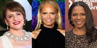 65th Annual Drama Desk Awards Presenters Announced - Patti LuPone, Audra McDonald, Kristin Chenoweth, and More!