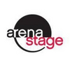 Arena Stage Announces World Premiere Films in Response to the Health Crisis