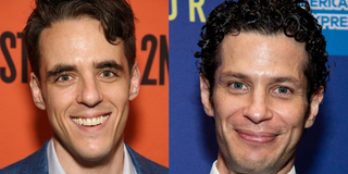 Thomas Kail to Direct FIDDLER ON THE ROOF Film Adaptation with Steven Levenson Writing the Script