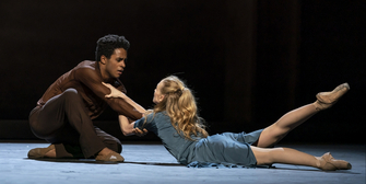 BWW Review: THE CELLIST, Royal Opera House At Home