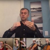 VIDEO: Southern Arizona Symphony Orchestra Performs 'Gabriel's Oboe (The Mission)'