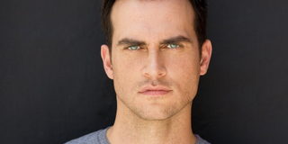 VIDEO: Watch Cheyenne Jackson on STARS IN THE HOUSE