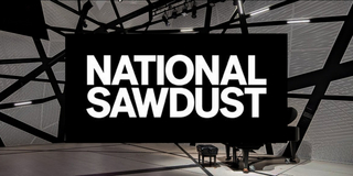 National Sawdust Announces Open Call for New Works Commission as Part of Their Digital Discovery Festival