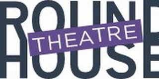 BWW News: Round House Theatre to Offer Online Summer Camps