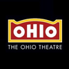 Ohio Theatre Suffers Damage During Protests in Columbus