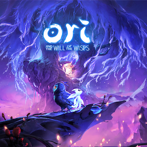 BWW Interview: Gareth Coker, Composer of 'Ori and Will of the Wisps'