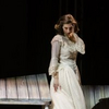BWW Review: BREAKING THE WAVES at Home Computer Screens Photo