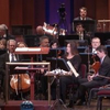 VIDEO: National Symphony Orchestra Performs John Ireland's 'Epic March'