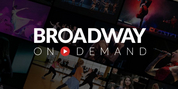 Broadway on Demand Postpones Tony Award Celebration Set For June 7