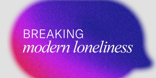 Lauv Launches Episodic Video Series & Podcast 'Breaking Modern Loneliness'