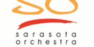 Sarasota Orchestra Announces MUSIC MOVES US - SMF EDITION