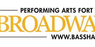 Bass Performance Hall Announces Revised Broadway Season Lineup