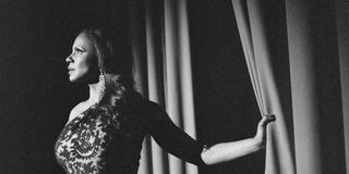 Audra McDonald regresa al Teatro Real en septiembre