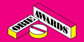 American Theatre Wing and the Village Voice Postpone 2020 Obie Awards