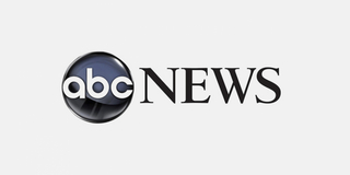 ABC News Announces One-Hour Special 'America in Pain: What Comes Next?'
