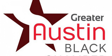 Greater Austin Black Chamber Of Commerce Releases Statement In Light Of Current Events