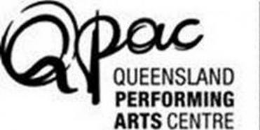 QPAC Hosts Online Concert To Celebrate Queensland Day