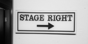 BWW Blog: A Day in the Life - A Look at Full Time Theatre School Before the Pandemic