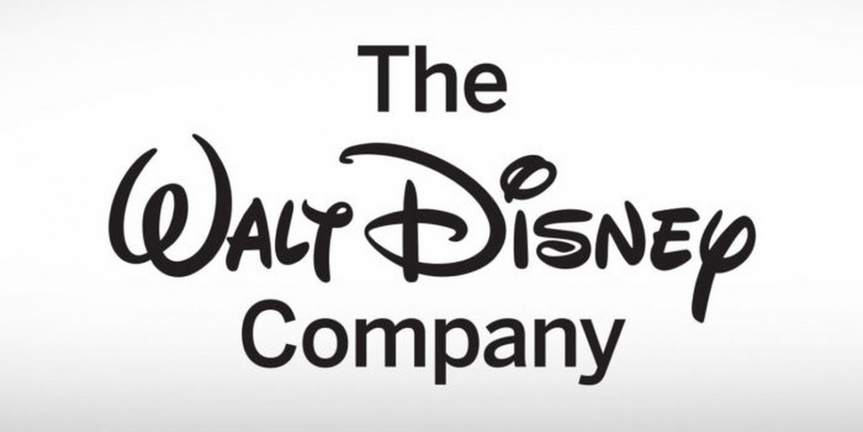 The Walt Disney Company Pledges $5 Million To Support Nonprofit Social Justice Organizations