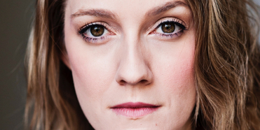 Showcase 2020 Launches Help Hub Featuring Alice Fearn, Pearl Mackie and More