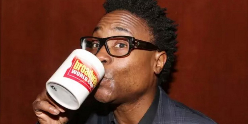 Wake Up With BWW 6/4: Broadway Stars Speak Out Against Racism, and More