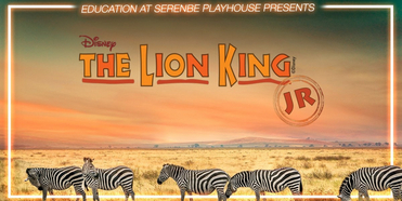 Education at Serenbe Playhouse Announces Summer Camp Safety And New Dates