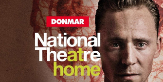 VIDEO: Donmar Warehouse's CORIOLANUS, Starring Tom Hiddleston- Watch Today!
