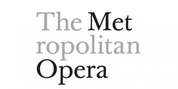 Anna Netrebko Drops Out of The Met's SALOME