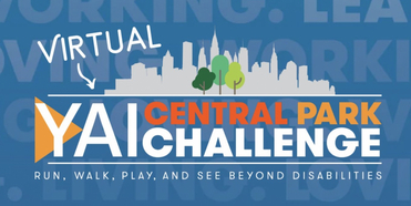 VIDEO: Kelli O'Hara, LaChanze, Lindsay Mendez, and More Perform on YAI's Virtual Central Park Challenge