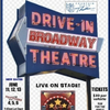 BWW Review: BROADWAY DRIVE-IN THEATRE Offers Socially Distant, In-Person Concert at Founta Photo