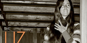 BWW Album Review: THE LIZ SWADOS PROJECT is an Emotionally Moving Tribute to this One of a Photo