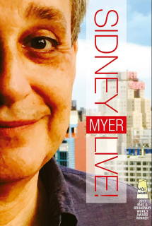 BWW Interview: SO NOW YOU KNOW with Sidney Myer