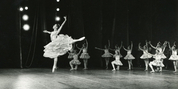 Lincoln Center to Present All Balanchine Program At Home Dance Week Photo