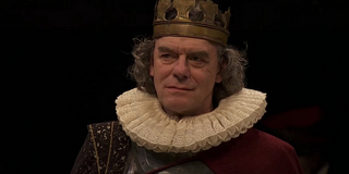 VIDEO: Watch Stratford Festival's KING JOHN, Streaming Now! Photo