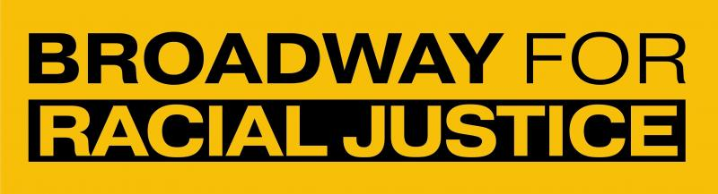 BWW Interview: Brandon Michael Nase Lays Out How Broadway for Racial Justice Is Taking Action
