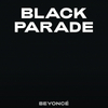 LISTEN: Beyonce Drops New Track 'Black Parade' on Juneteenth Photo